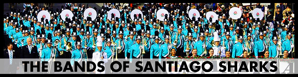 bands_banner1.jpg - Bands Of Santiago Sharks